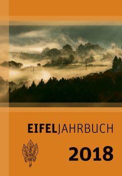 Eifeljahrbuch 2018