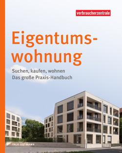 Eigentumswohnung von Ostmann,  Falk