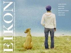 EIKON #45 von Österreichisches Institut für Photographie und Medienkunst - EIKON