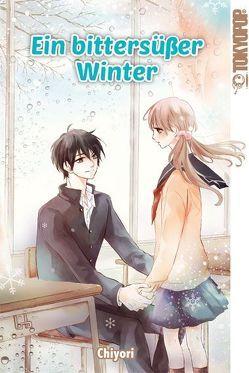 Ein bittersüßer Winter von Chiyori