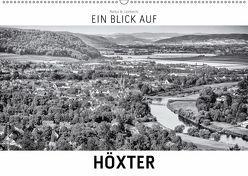 Ein Blick auf Höxter (Wandkalender 2019 DIN A2 quer) von W. Lambrecht,  Markus