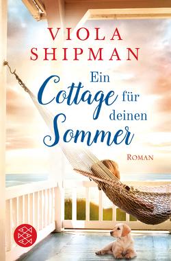 Ein Cottage für deinen Sommer von Nirschl,  Anita, Shipman,  Viola