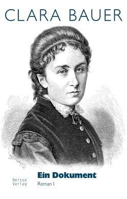 Ein Dokument von Bauer,  Clara