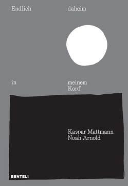 Ein Dorf unserer Zeit von Arnold,  Noah, Mattmann,  Kaspar, Pfäffli,  Mathis