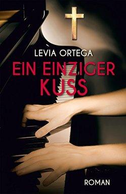 Ein einziger Kuss von Ortega,  Levia