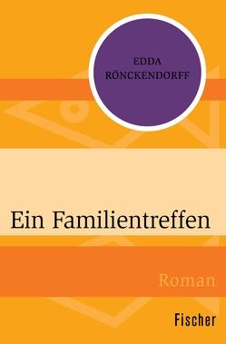 Ein Familientreffen von Rönckendorff,  Edda