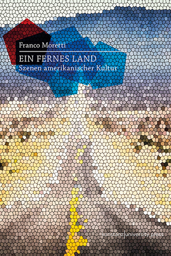 Ein fernes Land von Adrian,  Michael;Engels,  Bettina, Moretti,  Franco