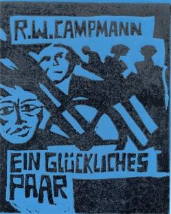 Ein glückliches Paar von Campmann,  Rainer W