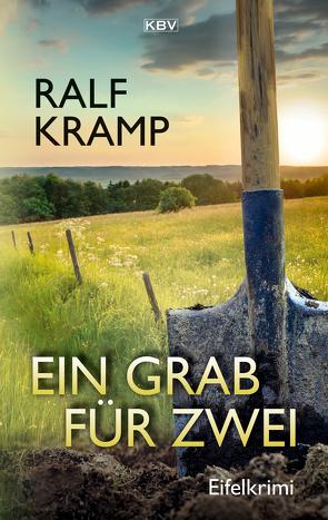 Ein Grab für zwei von Kramp,  Ralf