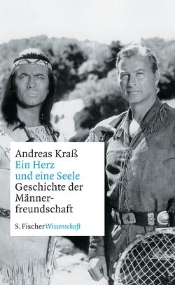 Ein Herz und eine Seele von Krass,  Andreas
