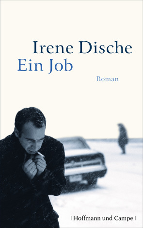 Ein Job von Dische,  Irene, Kaiser,  Reinhard