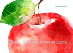 Ein kleiner Apfel namens Jakob von Pfeffer Câmara,  Nina