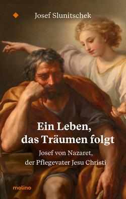 Ein Leben, das Träumen folgt von Doré,  Gustav, Slunitschek,  Josef