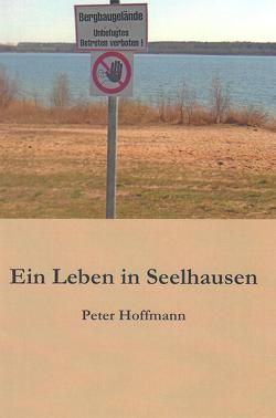 Ein Leben in Seelhausen von Hoffmann,  Peter