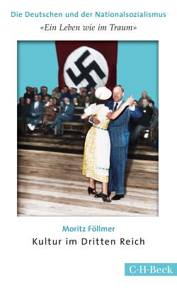 'Ein Leben wie im Traum' von Föllmer,  Moritz