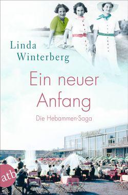 Ein neuer Anfang von Winterberg,  Linda