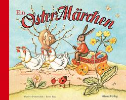 Ein Oster-Märchen von Fay,  Ernst