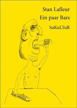 Ein paar Bars von Glusgold,  Andrej, Lafleur,  Stan