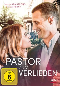 Ein Pastor zum Verlieben von Armstrong,  Samaire, Penny,  Brendan, Scott,  Michael