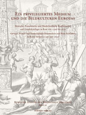 Ein privilegiertes Medium und die Bildkulturen Europas von Leuschner,  Eckhard