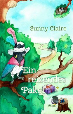 Ein reizendes Paket von Sunny,  Claire