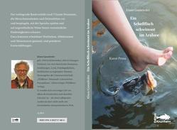 Ein Schellfisch schwimmt im Aralsee von Enke,  Werner, Gasseleder,  Klaus