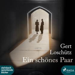 Ein schönes Paar von Katzenberger,  Jan, Loschütz,  Gert