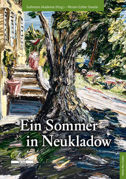 Ein Sommer in Neukladow von Owesle,  Miriam-Esther