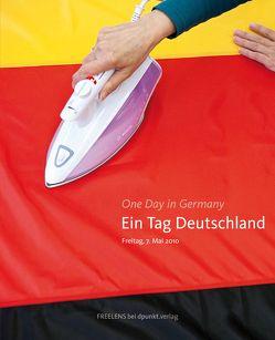 Ein Tag Deutschland von Freelens