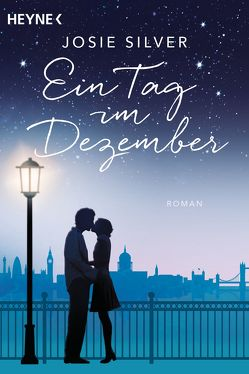Ein Tag im Dezember von Schröder,  Babette, Silver,  Josie