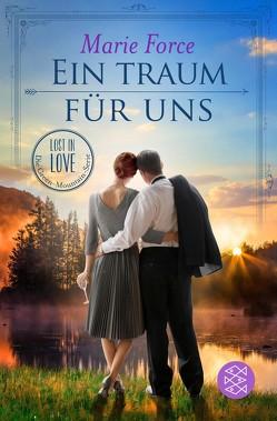 Ein Traum für uns von Force,  Marie, Kraus,  Lena