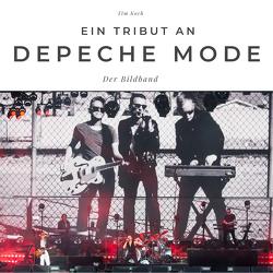 Ein Tribut an Depeche Mode von Koch,  Tim
