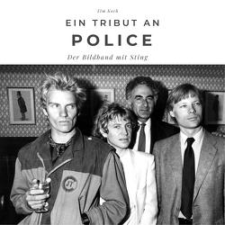 Ein Tribut an Police von Koch,  Tim