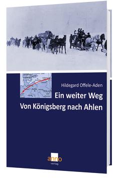 Ein weiter Weg – Von Königsberg nach Ahlen