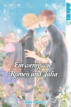 Ein wenig wie Romeo und Julia von Kojima,  Lalako
