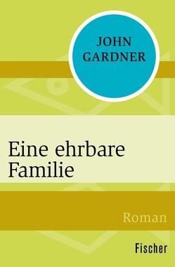 Eine ehrbare Familie von Gardner,  John, Lepsius,  Susanne