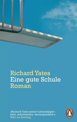 Eine gute Schule von Schönfeld,  Eike, Yates,  Richard