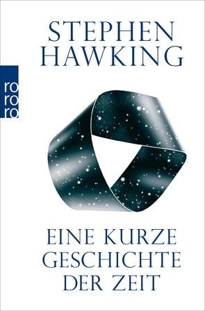 Eine kurze Geschichte der Zeit von Hawking,  Stephen, Kober,  Hainer, Miller,  Ron