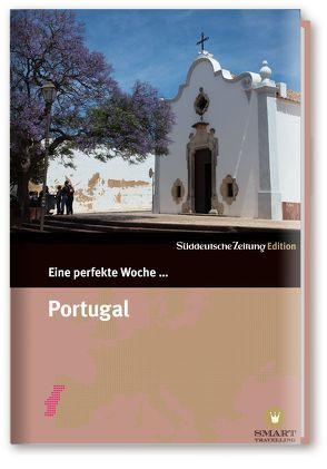 Eine perfekte Woche … Portugal