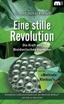 Eine stille Revolution von Beck,  Thomas, Rimkus,  Volker
