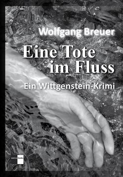 Eine Tote im Fluss von Breuer,  Wolfgang