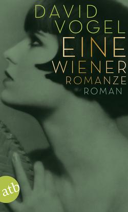 Eine Wiener Romanze von Achlama,  Ruth, Vogel,  David