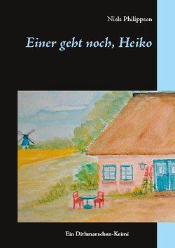 Einer geht noch, Heiko von Philippsen,  Niels