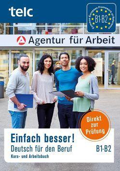 Einfach besser! von Angioni,  Milena, Hälbig,  Ines, Stübner,  Viola
