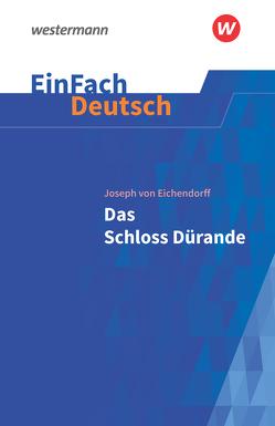 EinFach Deutsch Textausgaben / EFD TA NN 5