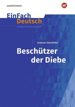 EinFach Deutsch Unterrichtsmodelle von Kaiser,  Katharina