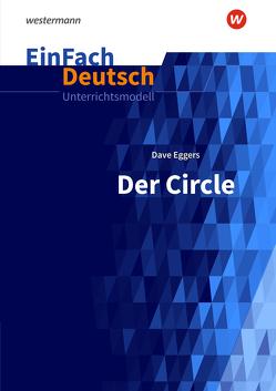 EinFach Deutsch Unterrichtsmodelle von Deninger,  Bettina