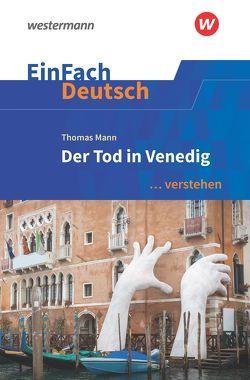 EinFach Deutsch … verstehen von Völkl,  Michael
