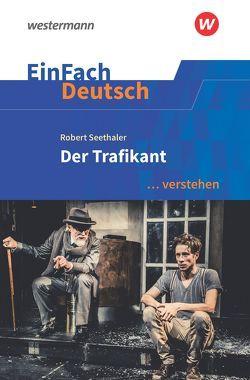 EinFach Deutsch … verstehen von Janke,  Daniela