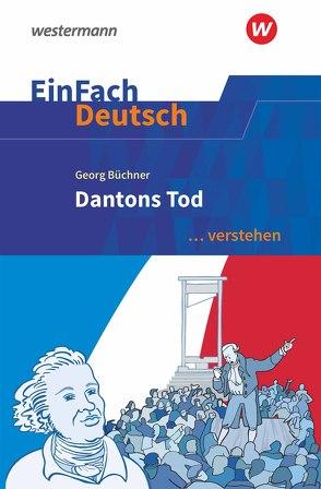 EinFach Deutsch …verstehen / EinFach Deutsch …verstehen von Madsen,  Hendrik